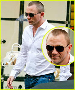 daniel-craig-shaved-head.jpg
